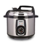 Philips Pressure Cooker_2