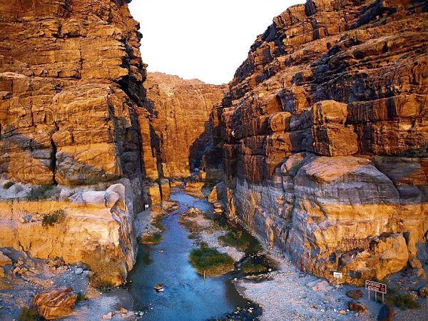 Wadi_Mujib_Jordania
