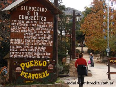 acceso_la_cumbrecita