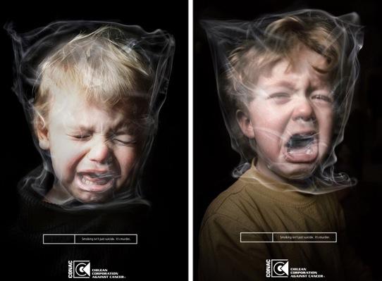 anti-smocking-ad-campaign-82