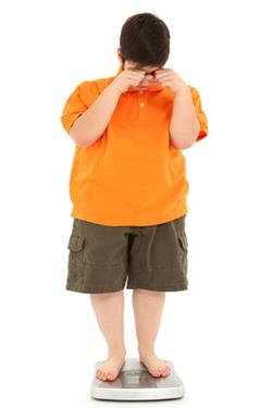 childhood-obesity-epidemic1
