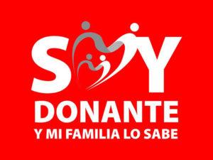 donante-de-organos