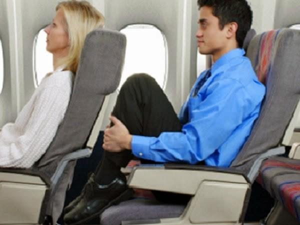 espacios- rodillas-asientos-avion