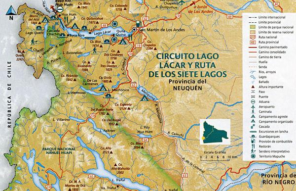 neuquen_parque_nacional_lanin_lagos_lacar_siete_lagos_mapa02_opt