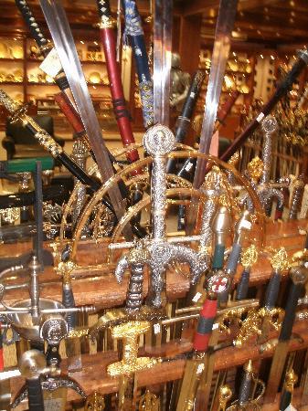 toledo-sword-shop
