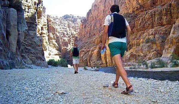 wadi-mujib_Jordania
