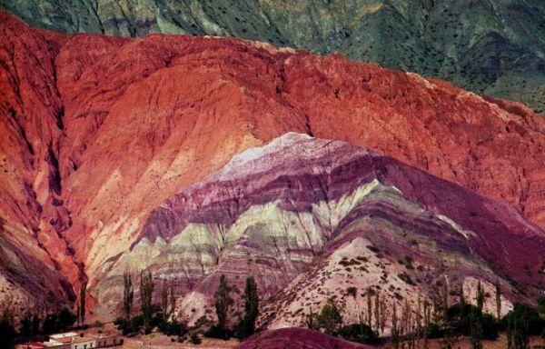 cerro_7_colores_purmamarca
