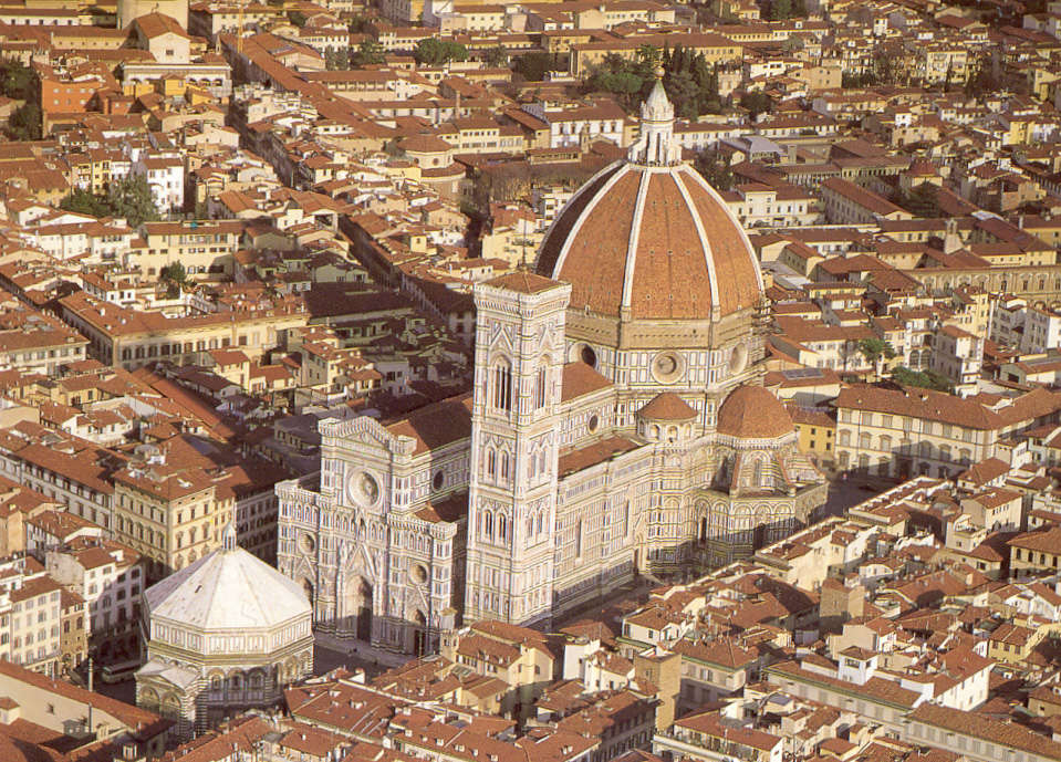 1piazza-del-duomo-florence-wallpapers-8