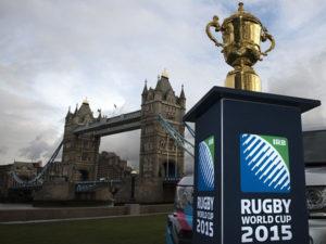28757_mundial-de-rugby-2015