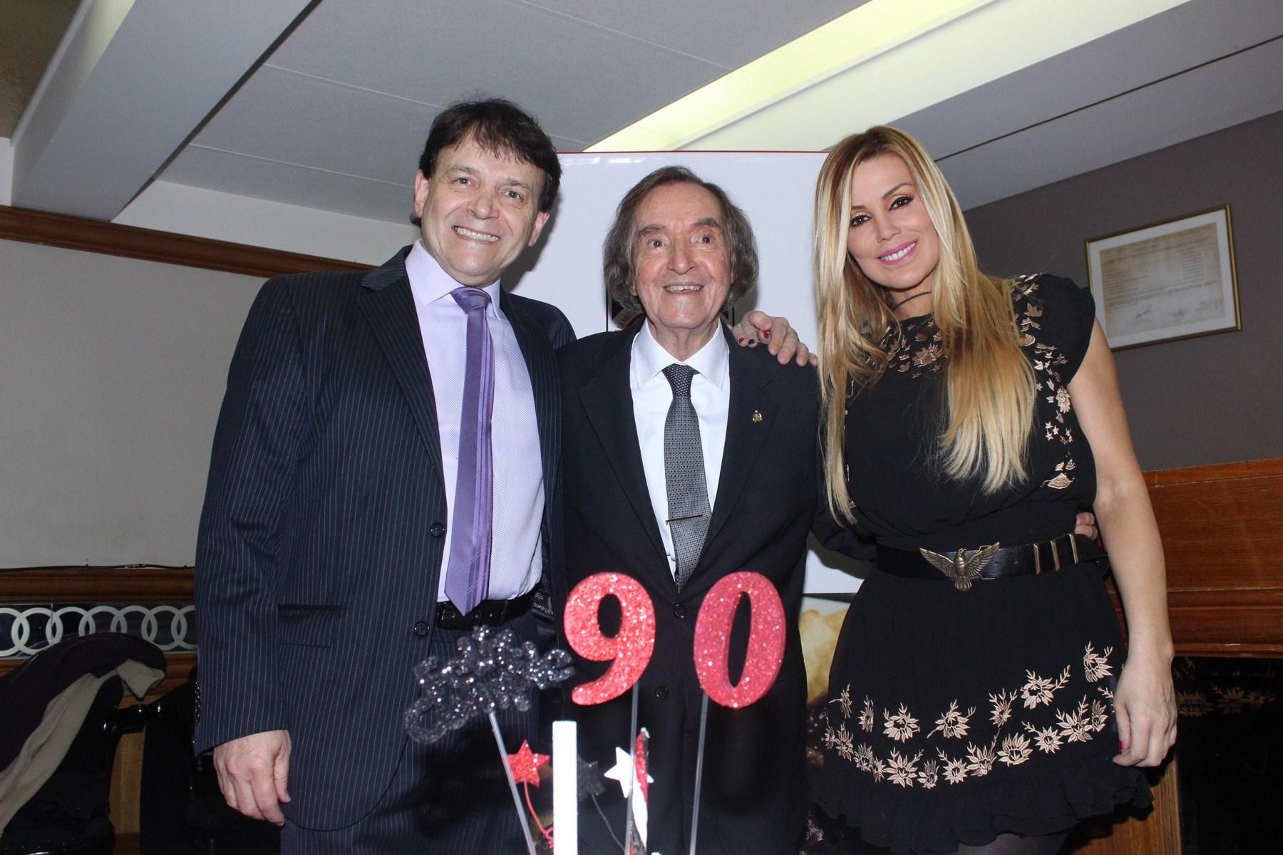 BalaPalaciodelaPapaFritax90años