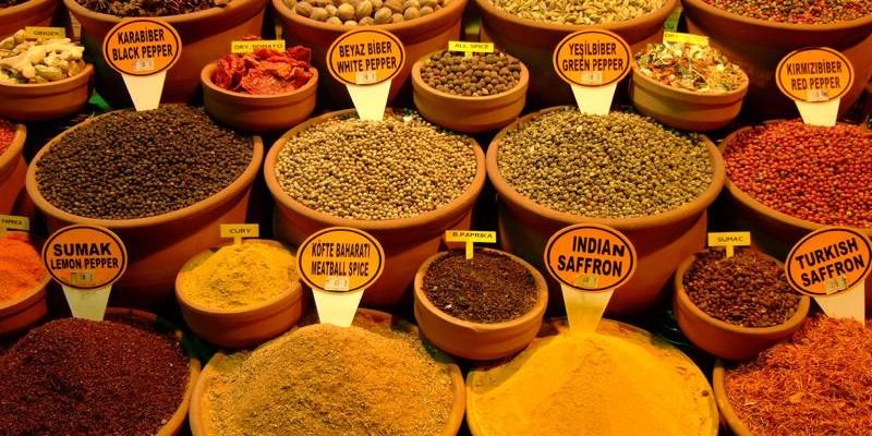 Bazar-de-las-Especias-Estambul-800x400