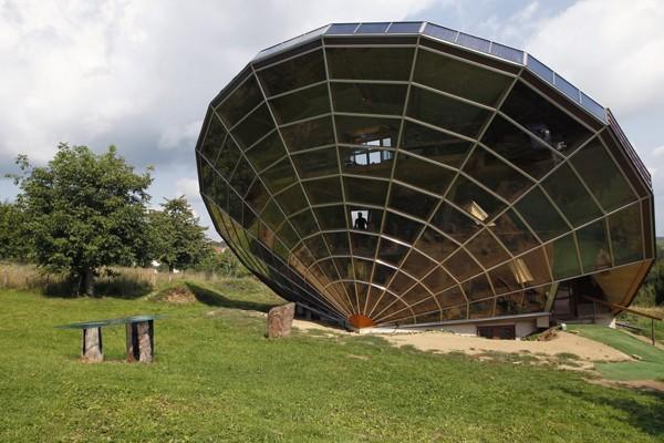 Casa-Solar-600x400
