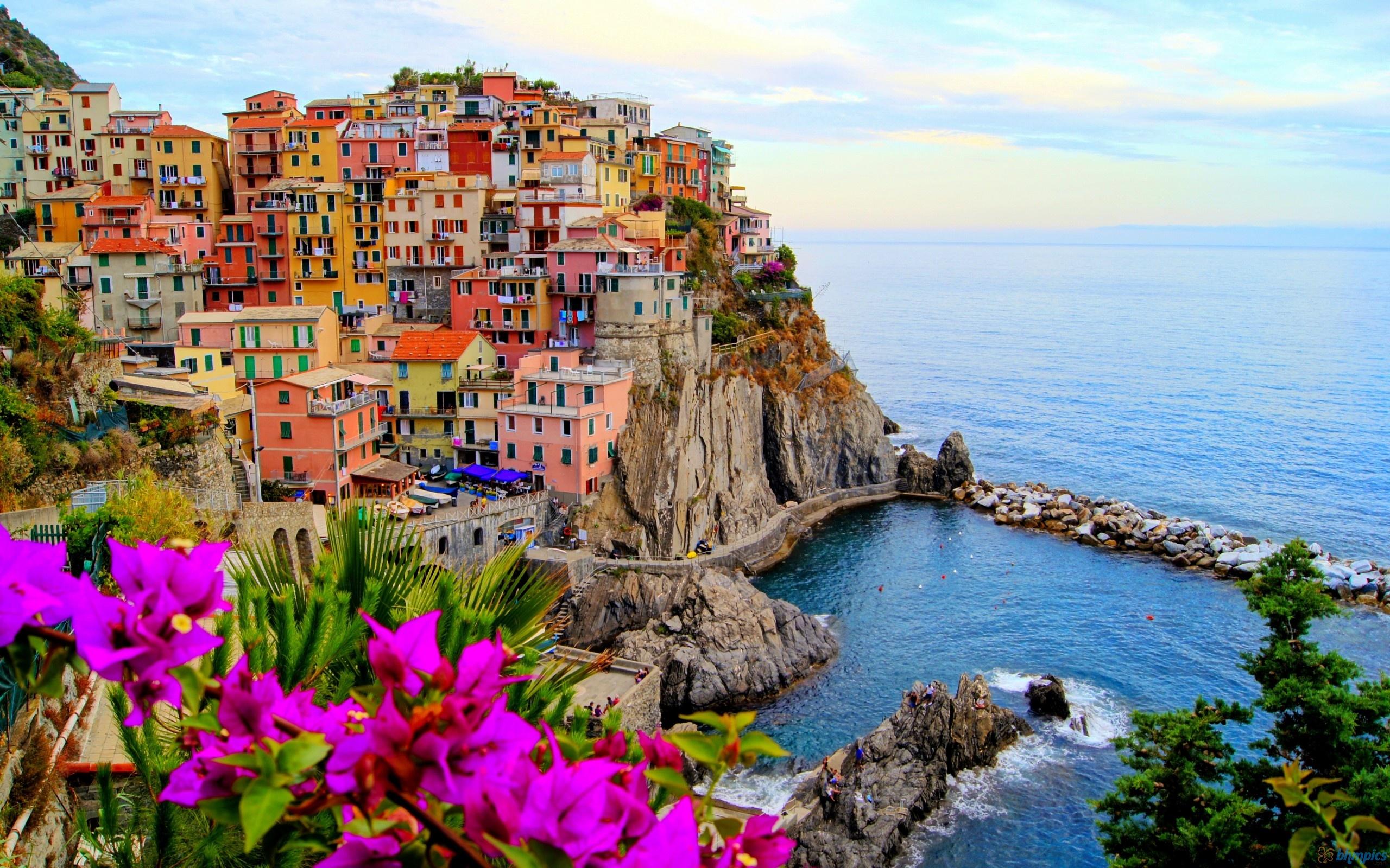 Costa-Italiana