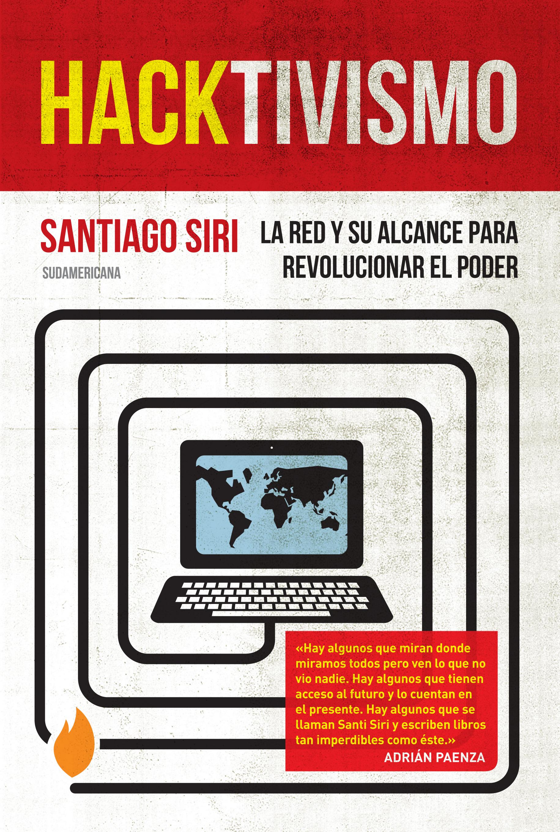 Hacktivismo1