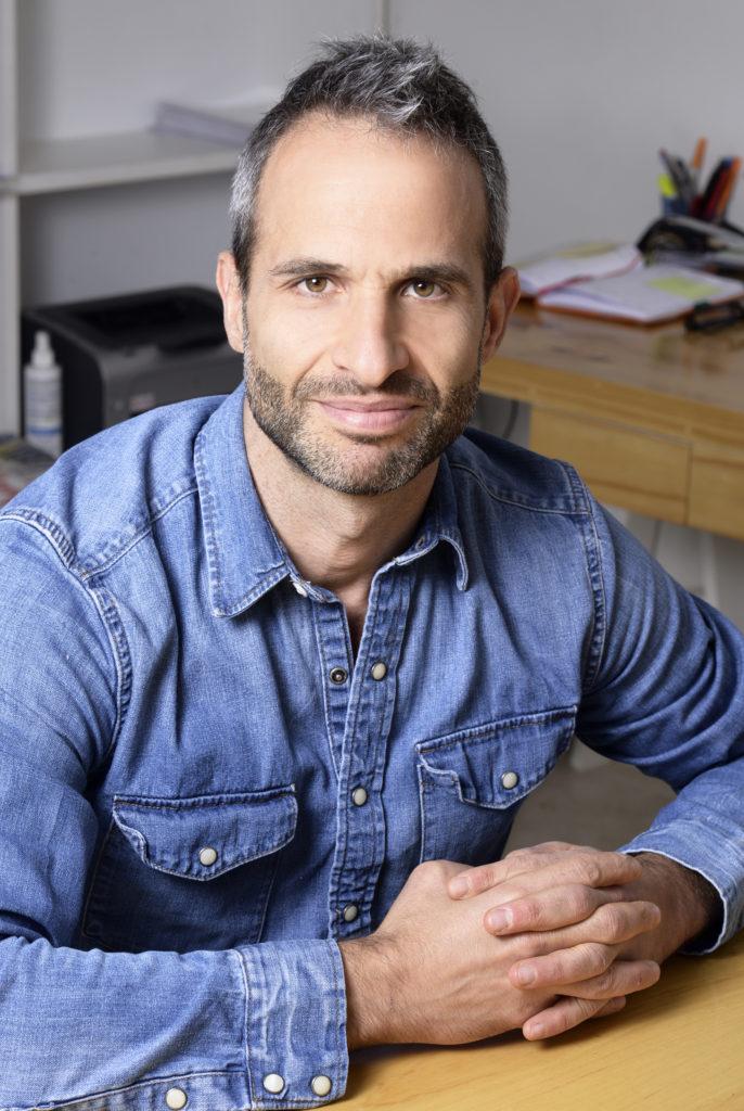Diego Kerner