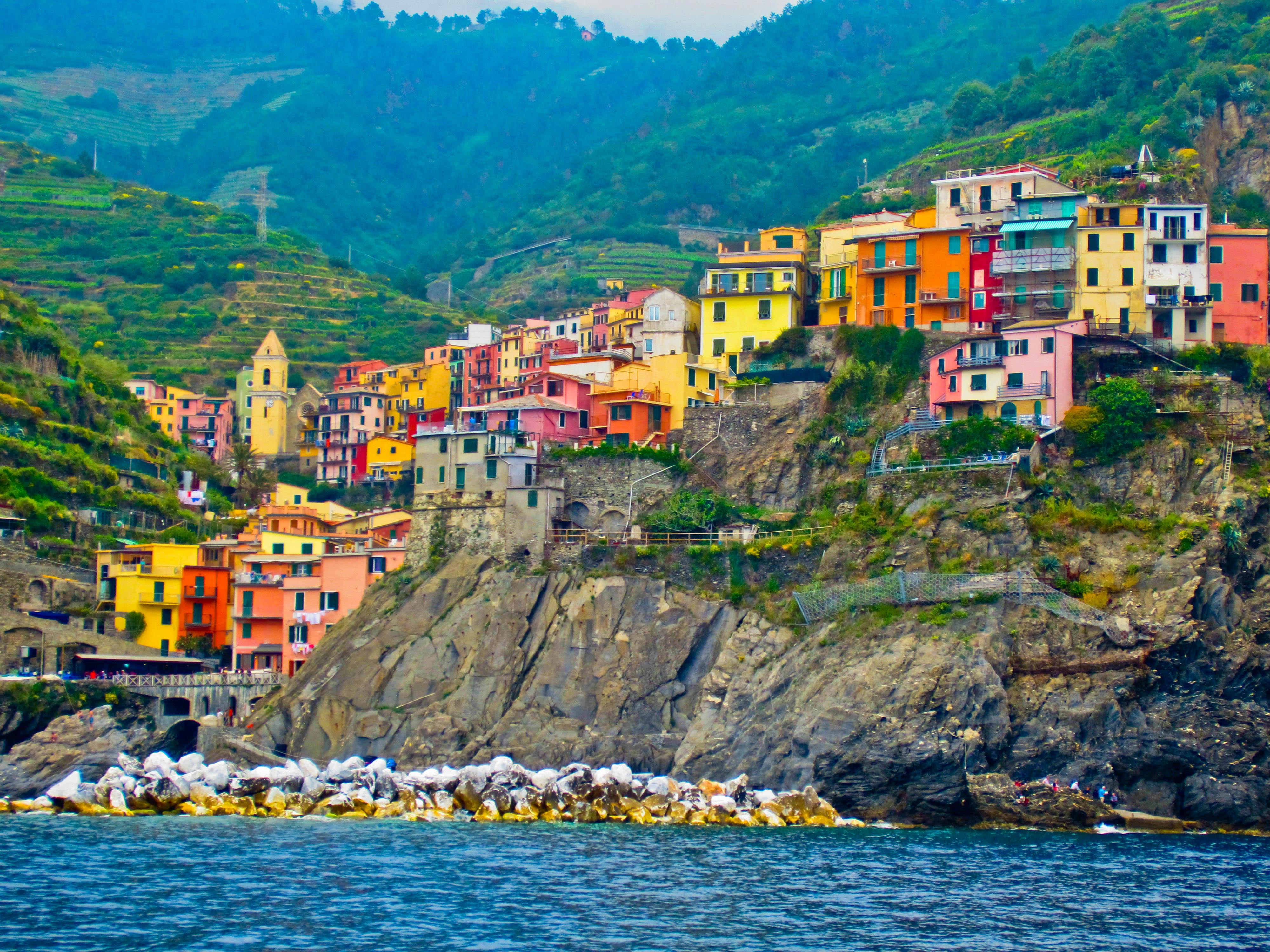 Italy-Cinque-Terre-20