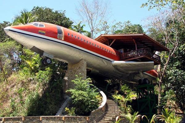 La-casa-Boeing-727-600x400