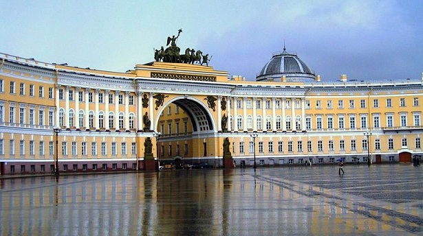 Museo-Hermitage-en-San-Petersburgo