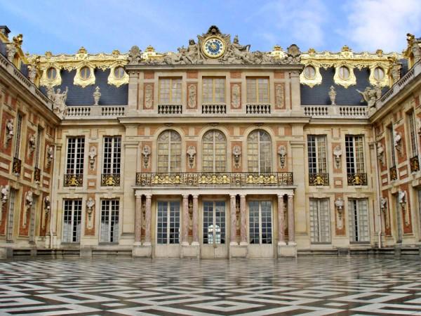 Palacio-de-Versalles-3-600x450