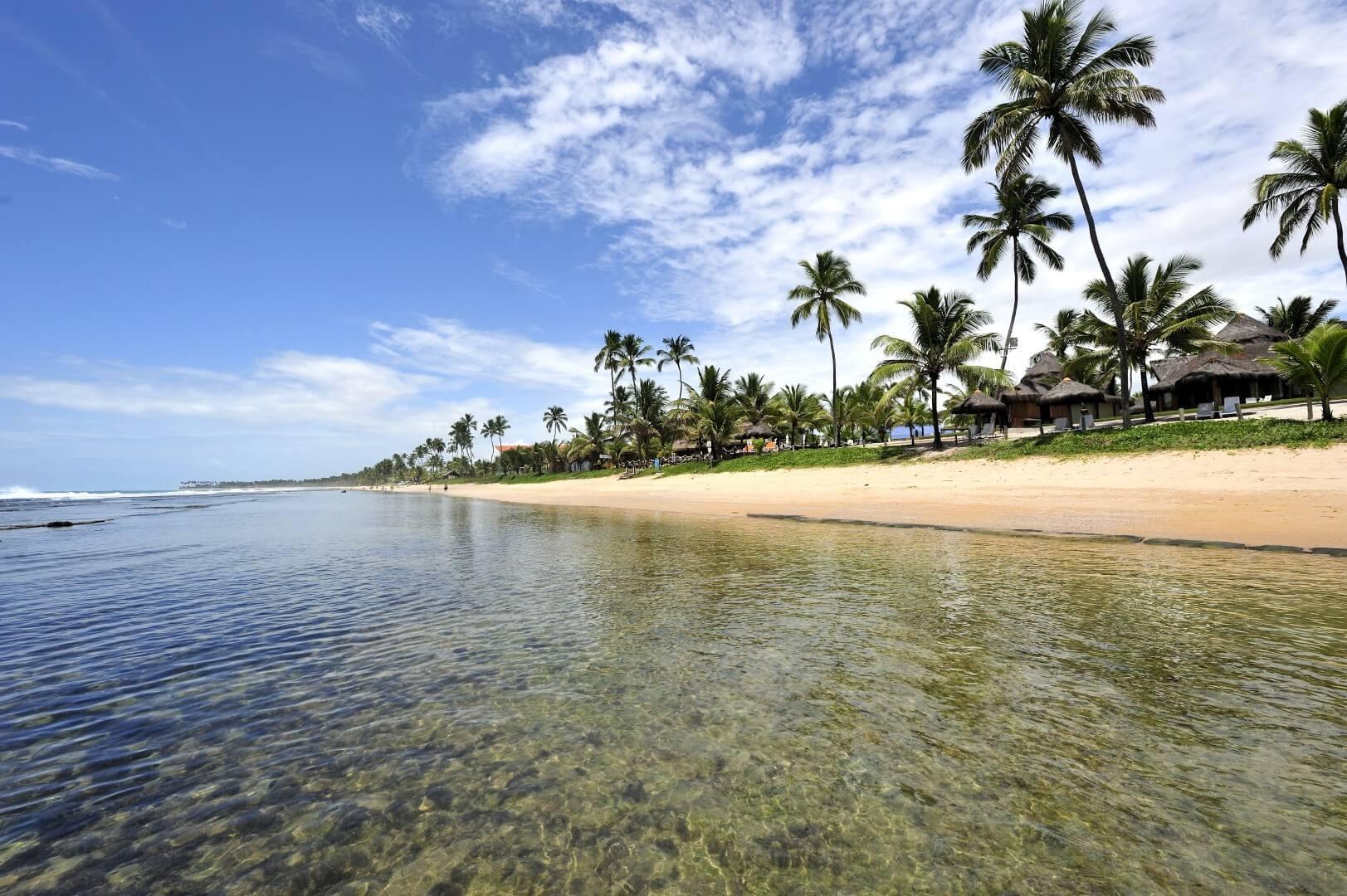 Porto de Galinhas – Pernambuco