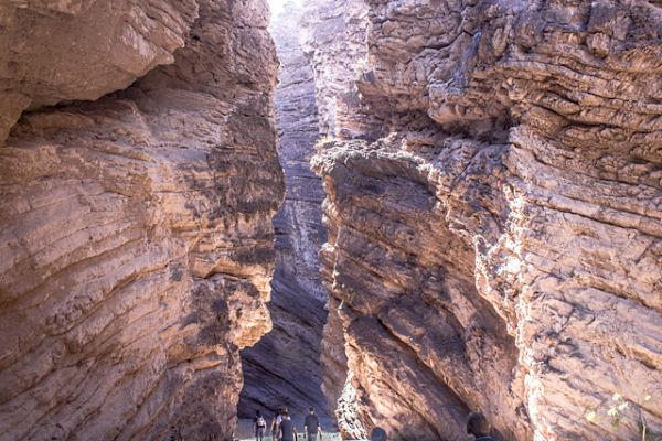 Salta-Cafayate-Quebrada-Conchas-Anfiteatro-Entrada_opt