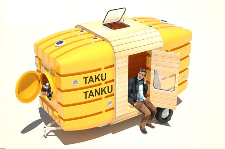 Taku-Tanku-2