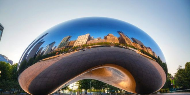 The-Bean-en-Chicago-e1437670804728