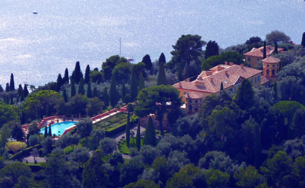 Villa_Leopolda_Villefranche-sur-Mer