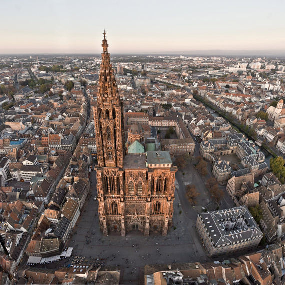 catedral_de_estrasburgo_4368_570x