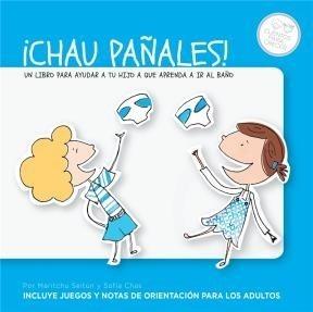 chau-panales-maritchu-seitun-y-sofia-chas-20644-MLU20195496633_112014-O