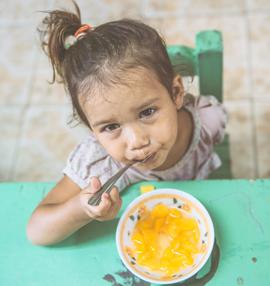 donar-a-ong-aldeas-infantiles-sos-argentina