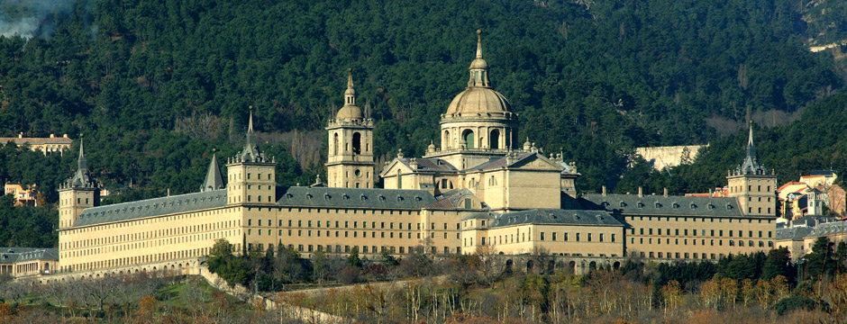 el-escorial4-tourism-940x360