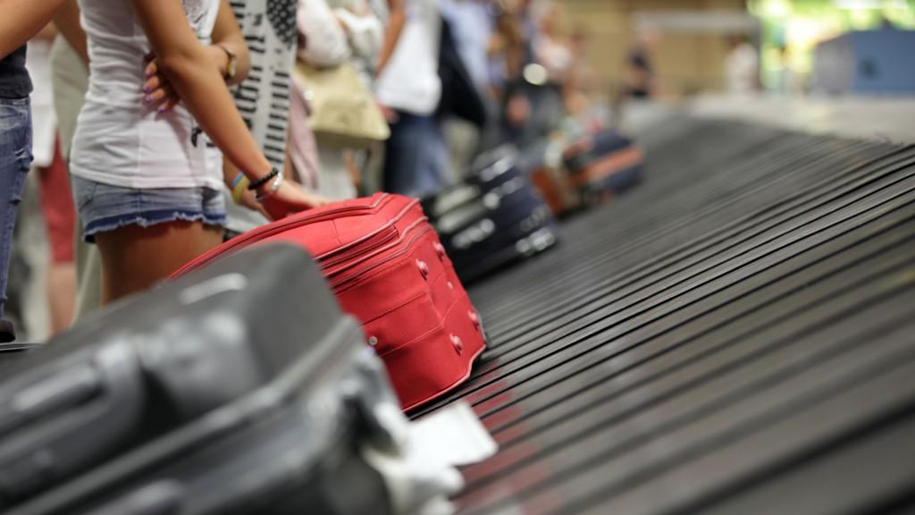 equipaje-consejos-1024x576