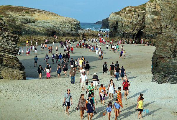 fotos-playa-catedrales-002_opt