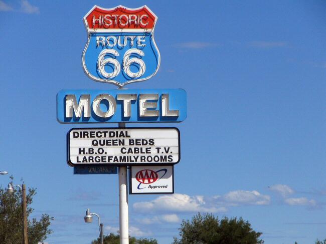 fotos-ruta-66