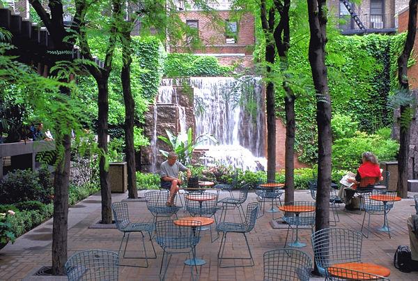 greenacre-park_NY