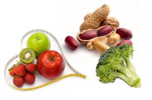 dieta ravena 14 dias