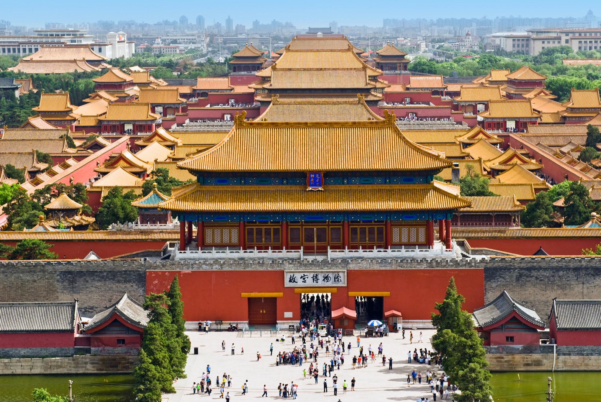 cuantos habitantes hay en china