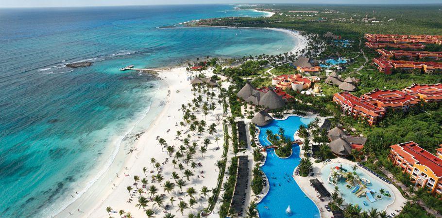 -riviera-maya barcelo-hotels-views-beach21-9625