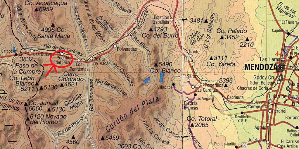 mendoza_puente_inca_mapa
