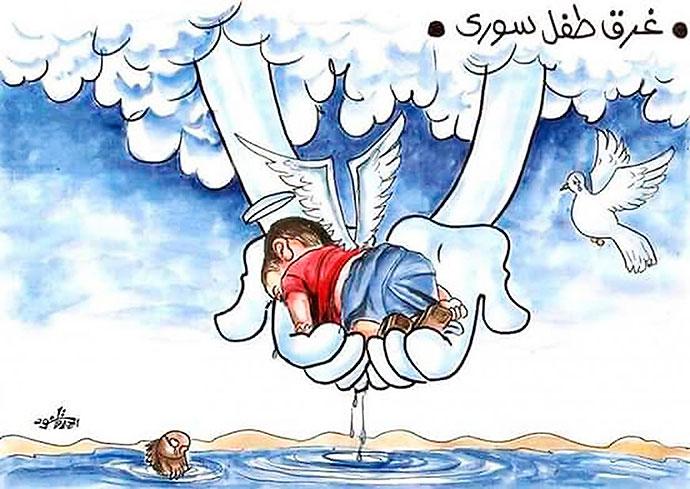 niño-sirio (4)