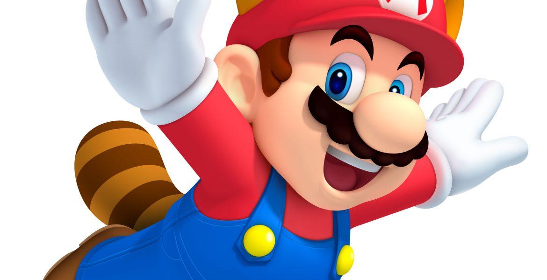 Frases De Cumpleanos De Buena Vibra: Mario Bros Cumple 30 Años