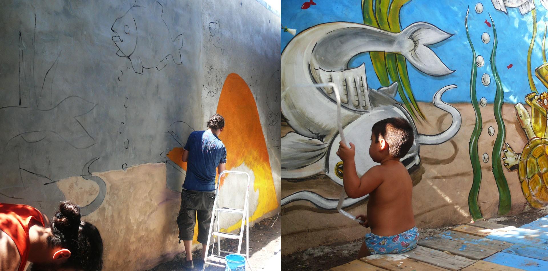 pintores_valen-a2fd9ebbcb