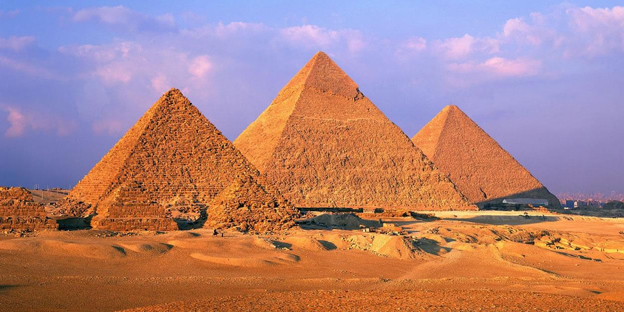 piramides-de-giza-egipto