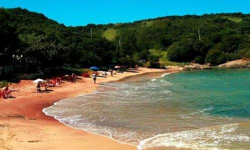praia-do-forno_Buzios