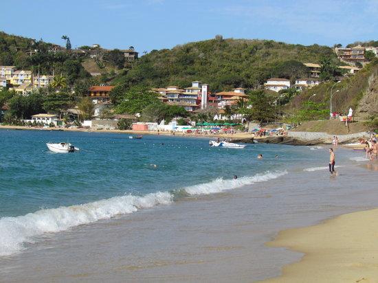 praia-joao-fernandes