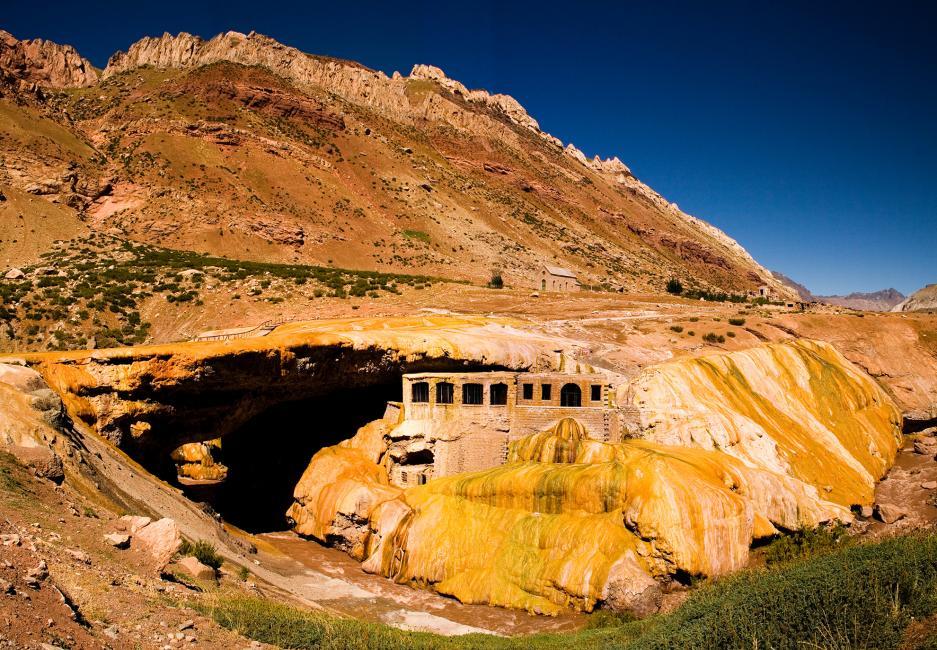 puente_del_inca_mendoza