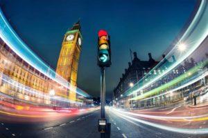 ciudades veloces