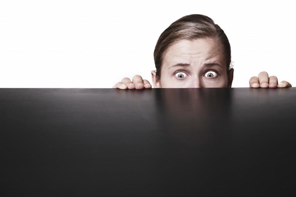 cómo bajar la ansiedad
