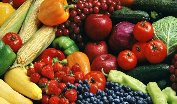 alimentos para prevenir enfermedades
